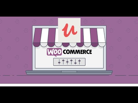 Learnomatic Udemy Affiliate plugin tutorial: create WooCommerce products from posted online courses thumbnail