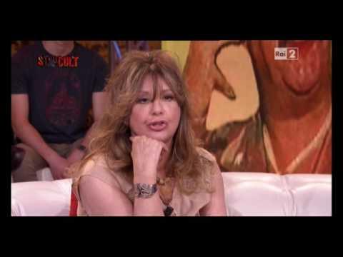 Anna Maria Rizzoli