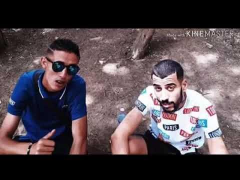 Didan Kalch [Soltan Zamnii] ديدان كلاش سلطان زماني 2019