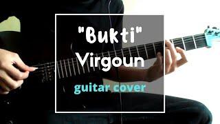 Video Virgoun - Bukti  ( djani ardana cover ) download MP3, 3GP, MP4, WEBM, AVI, FLV Mei 2018