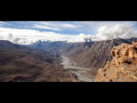 Howdy Spiti Trip Teaser : May 2017
