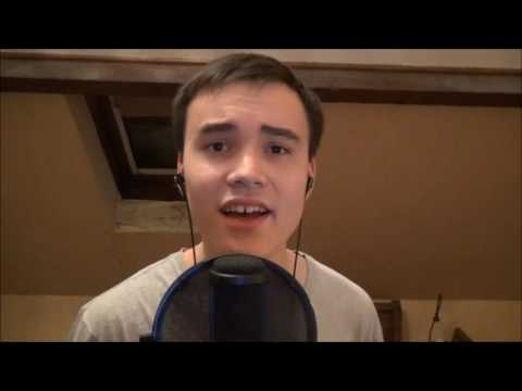 Kids United - Laissez nous chanter (Gold) [Cover]