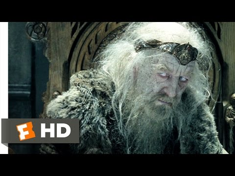 — Free Watch The Lord Of the Rings: The Two Towers (Full Screen Edition)