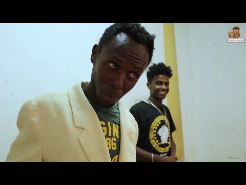 "MSA - New Eritrean Comedy ""SHINGRWA"" | "" ሽንግርዋ ""By Medhanie Tekle Abatie 2018"