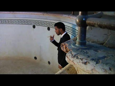 Kid Cudi  REVOFEV (Music Video)