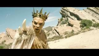 Смотреть клип Todrick Hall - Lyin' To Myself