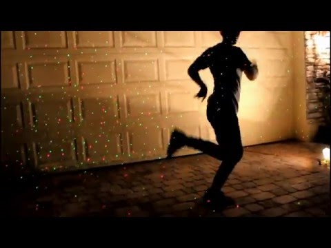Come Home Tonight - Chris Brown (Before The Party Mixtape) Official Video