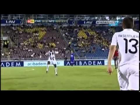 Juventus Vs Barcelona Champions League History
