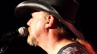 Trace Adkins: Songs & Stories Tour Vol. 7 Always Gonna Be That Way YouTube Videos