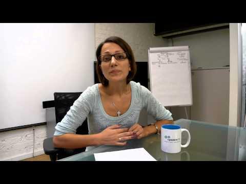 Выплаты по КАСКО: сроки, правила, причины отказа в