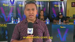 EMTV Vocal Fusion Season 5   Lae Auditions