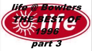 life@Bowlers  BEST OF 1996  part 3.wmv