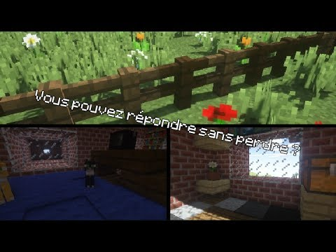 Le Quiz Des Noms Impossibles Minecraft