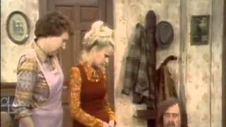 12 All in the Family   S3E12, Mike