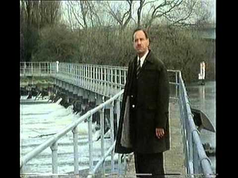 Fairly Secret Army episode 1 -Geoffrey Palmer - comedy channel 4 - 1984