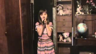 Савченко Мария песня из ф-ма Титаник г.Свердловск Луганской обл.Украина(, 2013-07-14T15:09:59.000Z)