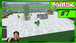 Zoom in again-Retail Tycoon Roblox Indonesia-Part 7