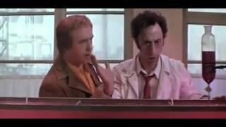 """""""Ты - мне, я - тебе"""" (1976)"""