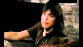 David Cassidy -  Live Concert Clips