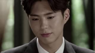 REACTION TO EXO D O  (디오  Do Kyungsoo) - 외침 (Scream