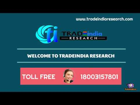 SEBI REGISTERED COMPANY INDORE : TradeIndia Research