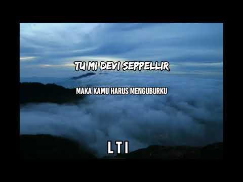 manu-pilas---bella-ciao-(ost-money-heist)(lirik-dan-terjemahan-indonesia)