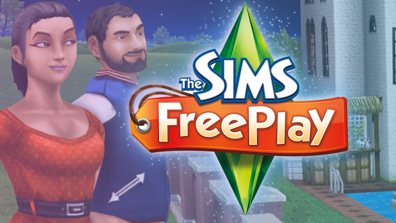 sims freeplay hack 2018 no verification