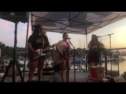 "Shelby Raye Cover ""One Night Standards"" By Ashley McBryde"
