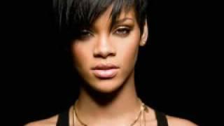 Rehab Instrumental - Rihanna