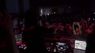 Lost Desert @ Kristal Club Bucharest 11.02.2017