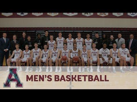 NCAA Division III Men