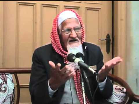 Namaz Kay Masail Q&A - Maulana Ishaq