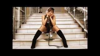 Herz an Herz (Springstil Remix) - Rob Mayth