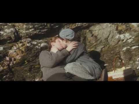 Romantic Movie and TV Kisses Part 12