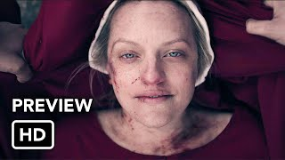"The Handmaid's Tale 3x13 Inside ""Mayday"" (HD) Season Finale"