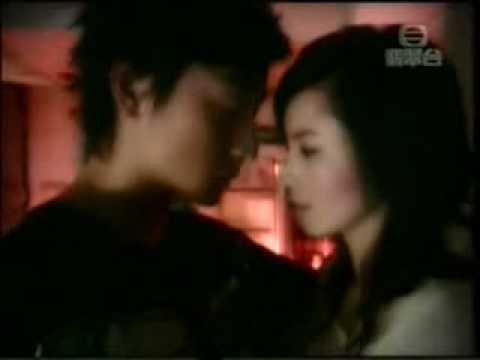 Alex Fong Lik Sun & Theresa Fu - Self-Deception (Zi Hei Hei