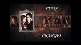 Stars - Changes (Lyrics)
