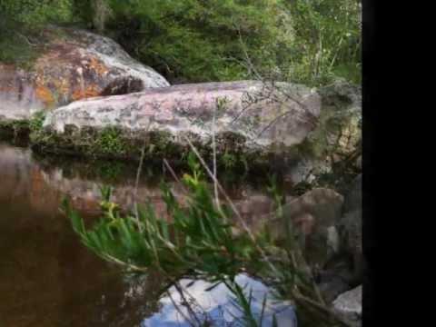 Al otro lado del río - Jorge Drexler