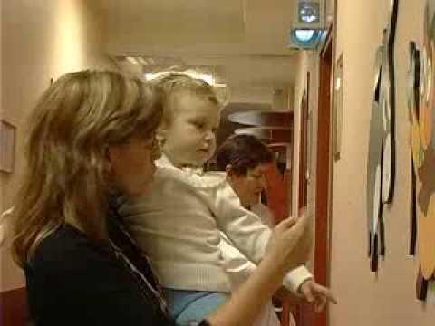 Кашель у ребенка, как лечить? -