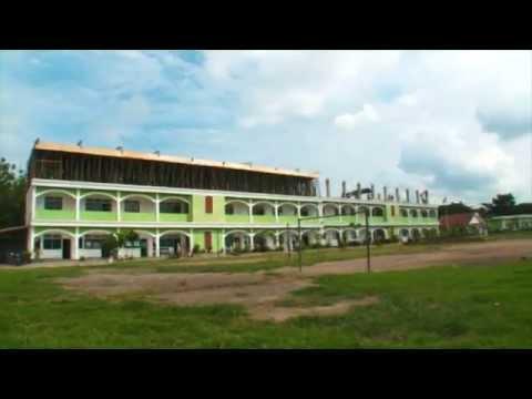 Abu Hurairah Institute - Indonesia - مركز أبو هريره - اندونيسيا - لومبوك
