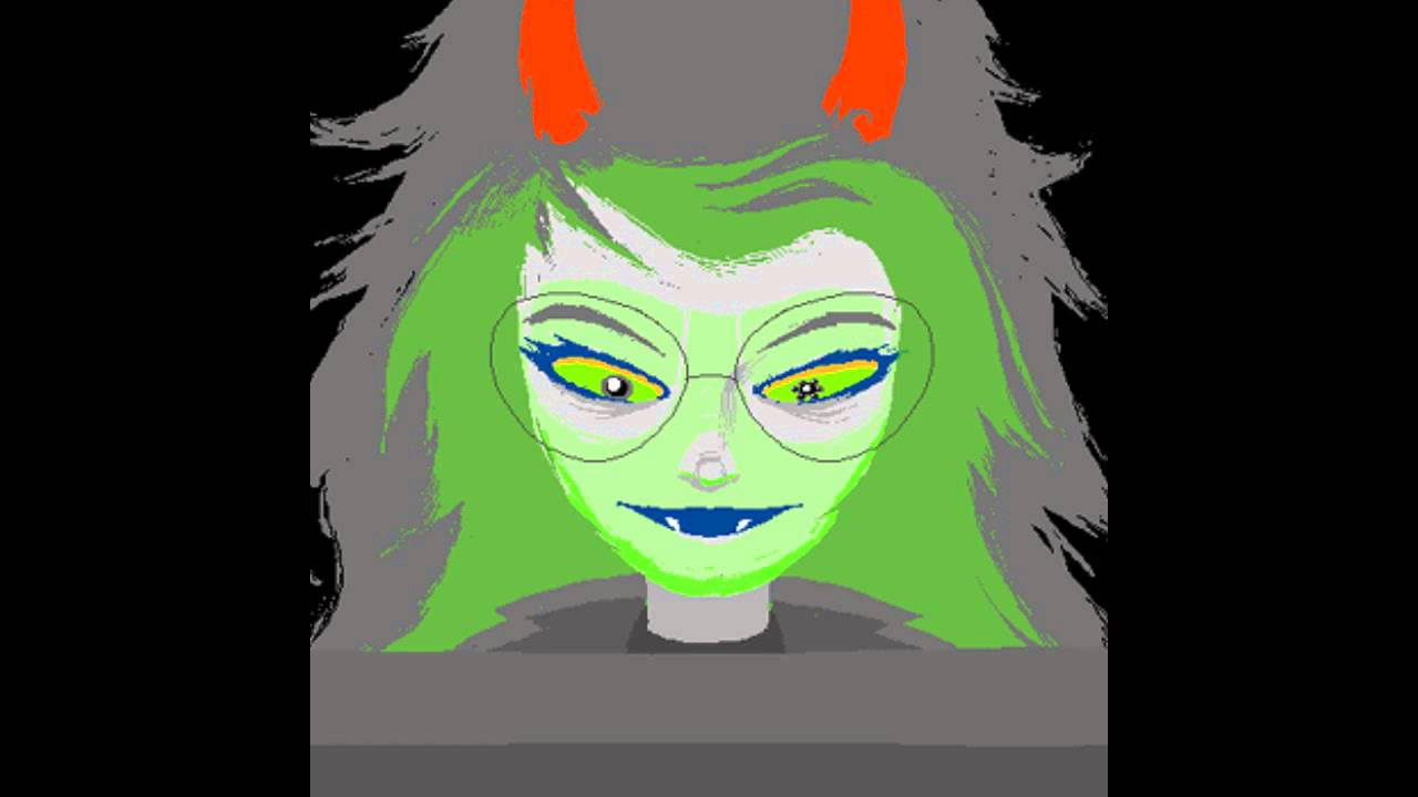 What's the biggest criticism you have of Homestuck? - reddit