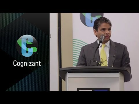 Support Digital Education And Skills Training Initiatives Across America | Cognizant US Foundation