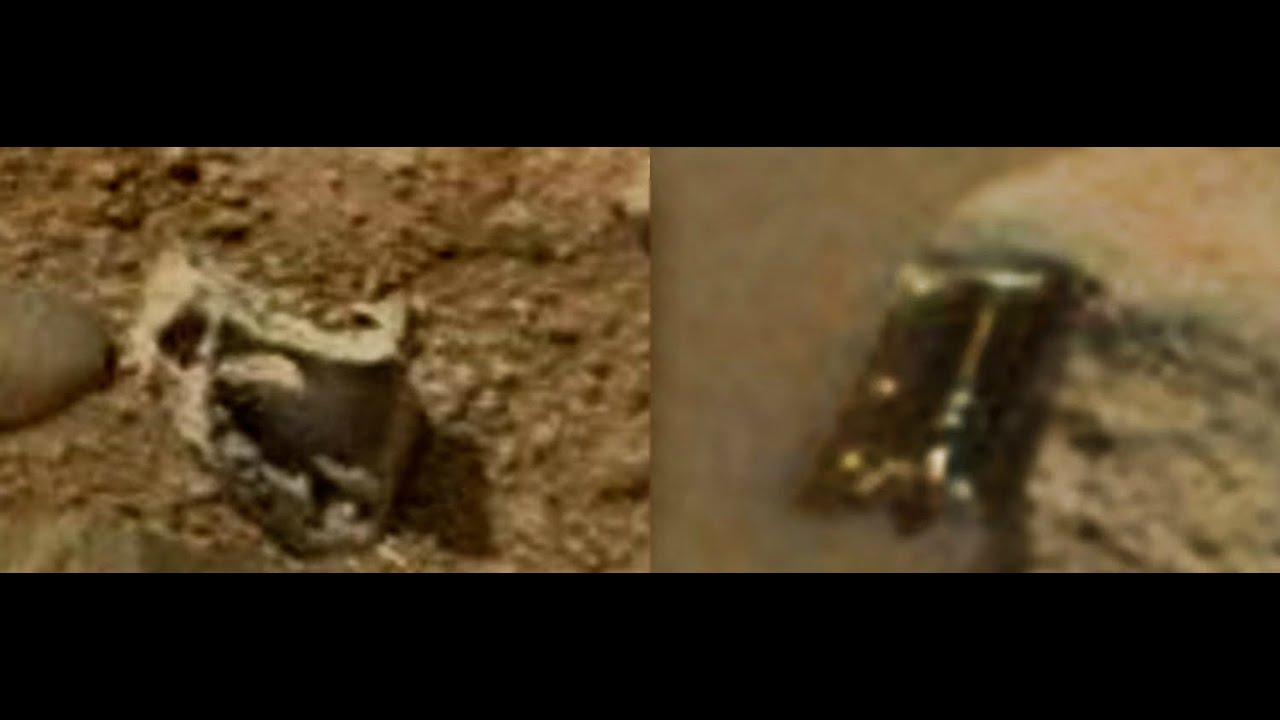 Sand levitating on boiling water shapes Martian landscapes