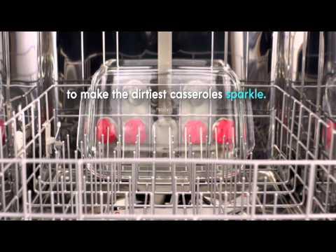 Kenmore Dishwashers - At Sears.ca