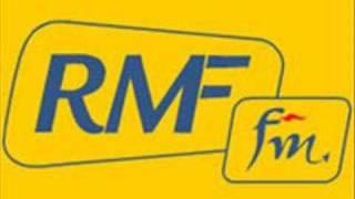 Ciągnienie druta w radiu RMF