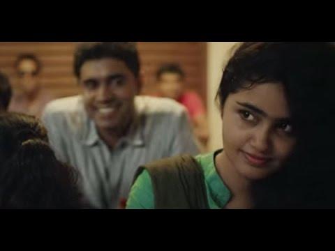 Aluva puzhayude theerathu song lyrics || Malayalam movie premam song lyrics || Nivin pauly