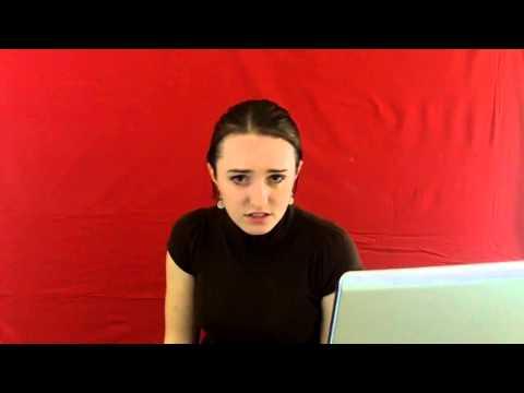 Толстая анал - видео @ I-Sux -