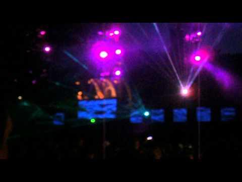 Emporium 2012 De Gouden Eeuw