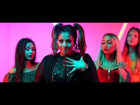FATIMA feat. MISSH: Szükségem van rád (Official Music Video)