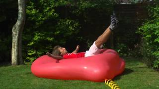 giant-6ft-water-balloon-the-slow-mo-guys